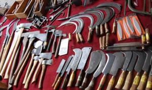 toolsforsale