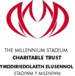 millenium stadium grant 2014.pdf