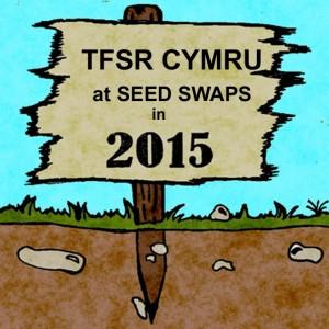 seed swap 2015 copy